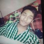 Md Rahul Profile Picture