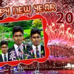 Oliur Rahman profile picture