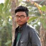 Md.mashruf Rahman Profile Picture