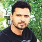 anisur rahman Profile Picture