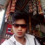 শাকিল খান Profile Picture