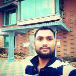 Md Monir Profile Picture