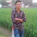 khademul islam Profile Picture
