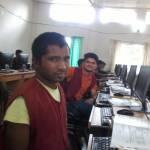 omar faruk Profile Picture