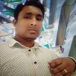 Imam Hossain