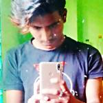 SAZEDUR RAHMAN SAJIB Profile Picture