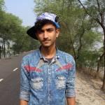 MD Raja Profile Picture