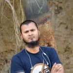 abmdsufian Profile Picture
