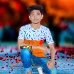 SIFAT RAJ Profile Picture