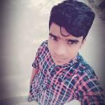 Soron Hossain Profile Picture