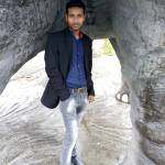 Suhan Islam Profile Picture