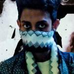 SA Foysal Profile Picture