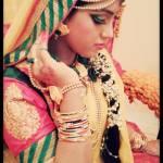 Fatema Akhter Profile Picture