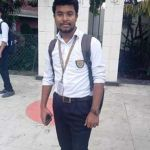 Md. Sajib Profile Picture