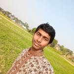 Samiul9 Profile Picture
