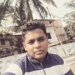 Delowar hosen Shuvo Profile Picture