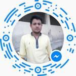Samiul Islam Shamim Profile Picture