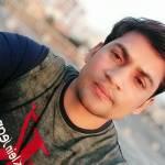 Sopon Islam Profile Picture
