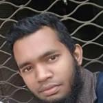 Raihan Saad Profile Picture