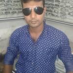 Satyajit Mondal Profile Picture
