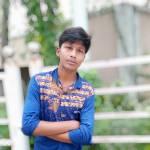 Md Ziyaur Rahaman Profile Picture