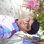 Najmul Haque Profile Picture