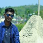 Sadikur Rahman Profile Picture