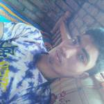 Md Rakibul Islam Profile Picture