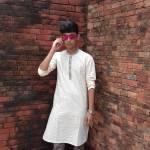Tanvir Hossain Profile Picture