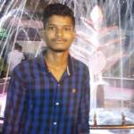 km mdjfjfnvv Profile Picture