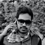 Abdul Monnaf Profile Picture