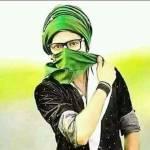 Hm Mahbub Hasan Profile Picture