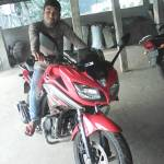 shanto roy Profile Picture