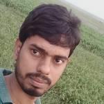 sanowarhossein3544 Profile Picture