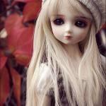Maria Kanam Profile Picture