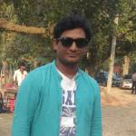 ranjit das Profile Picture