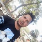 shariful790 Profile Picture