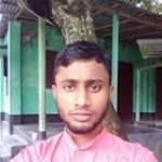 Kholilur Rahman Sujon Profile Picture