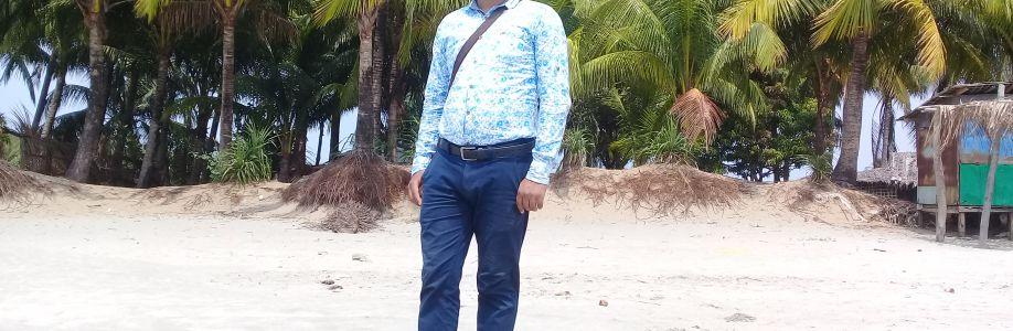 Md Mijanur Rahman Nahid Cover Image