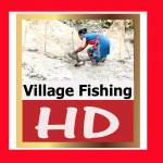 Village Fishing HD Profile Picture