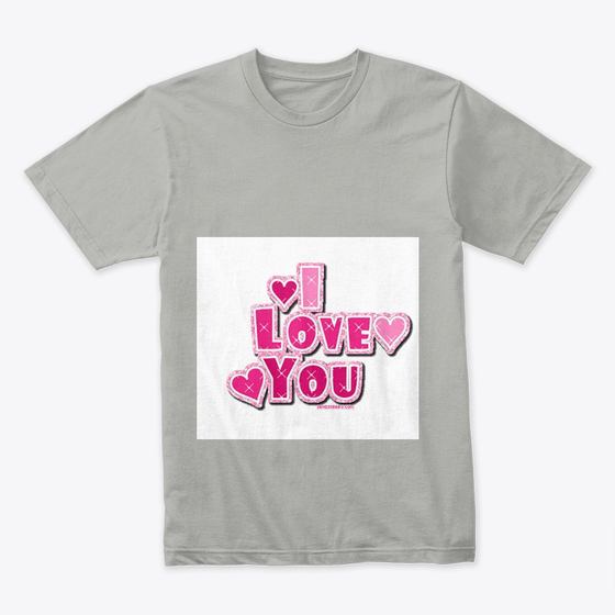 Love Day Products from Alnoirenterprise | Teespring