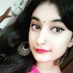 Samia Shejuti Profile Picture