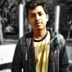 Mizanur Naim Profile Picture