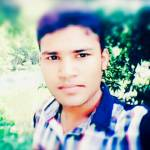 Tuhin Uddin Profile Picture