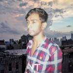 Akibul Islam Profile Picture