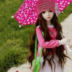 Raima Hakim Profile Picture