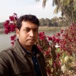 Md.Mizanur Rahman Profile Picture