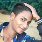HS AnToR AhMeD Profile Picture