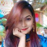 Shumi Akter Nishi Profile Picture