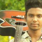 md milon Profile Picture